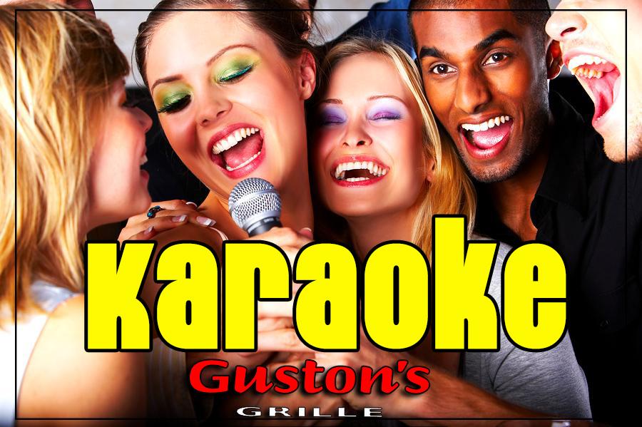 Cash Karaoke