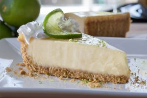 Key-Lime-Pie-1920x1280