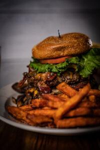 Guston's Food Photos - Small - 121