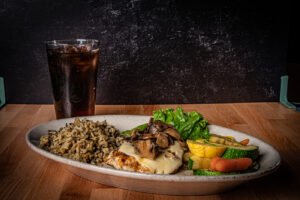 Guston's Food Photos - Small - 14