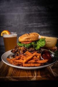 Guston's Food Photos - Small - 142