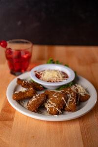 Guston's Food Photos - Small - 22