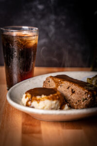 Guston's Food Photos - Small - 38