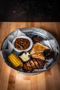 Guston's Food Photos - Small - 5