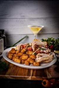 Guston's Food Photos - Small - 55