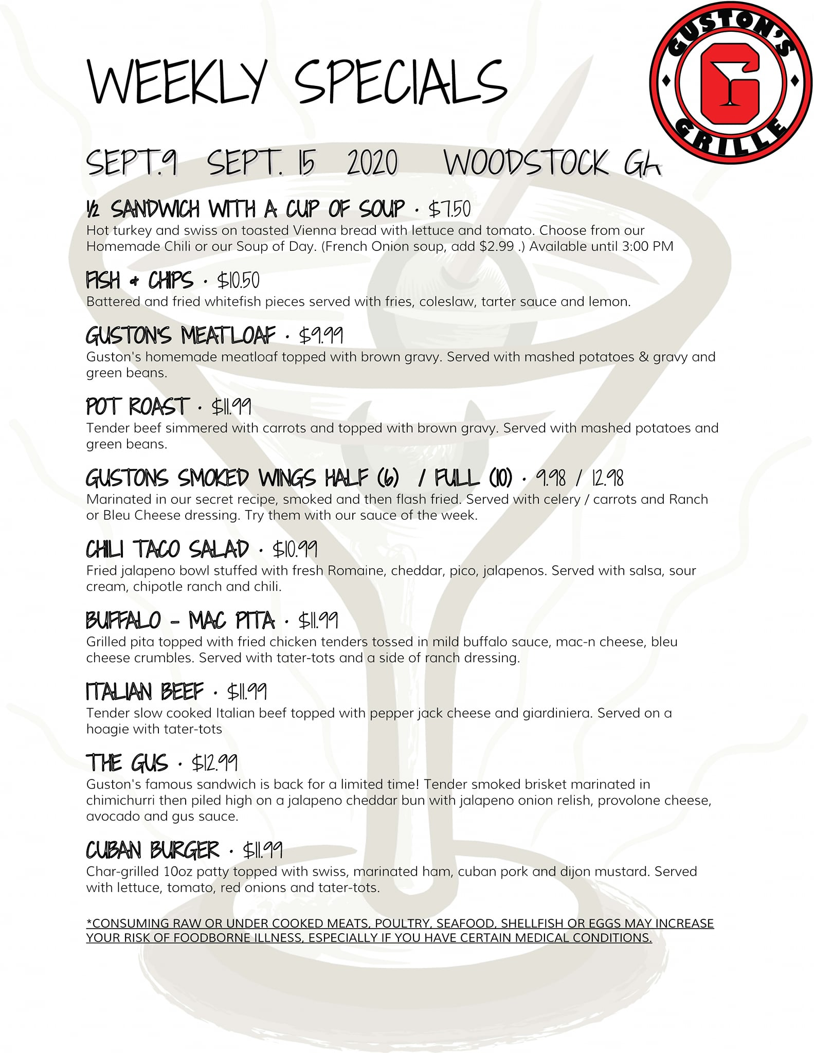 woodstock specials 99_Page_1