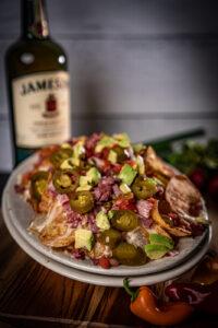 Guston's Food Photos - Small - 102