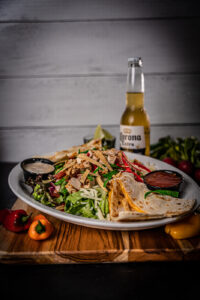 Guston's Food Photos - Small - 174