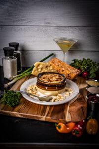 Guston's Food Photos - Small - 48