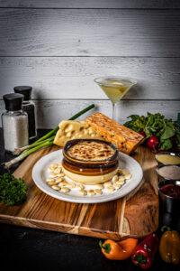 Guston's Food Photos - Small - 53